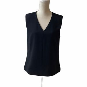 Ted Baker Lined Sleeveless Top